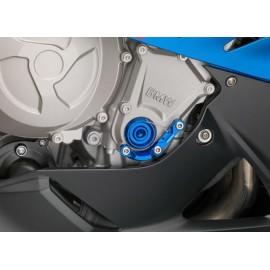 Protection moteur Rizoma droite BMW S1000RR S1000R...