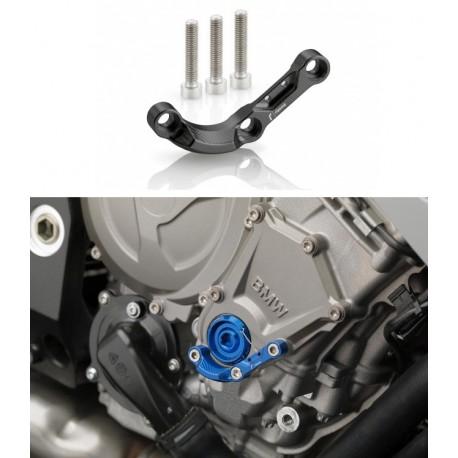 Protection moteur Rizoma droite BMW S1000RR S1000R...1