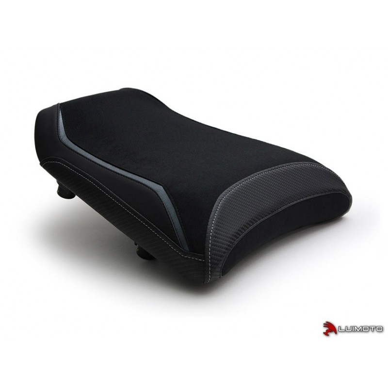 housse passager mt09 tracer 2015 team yamaha de luimoto xaissbi. Black Bedroom Furniture Sets. Home Design Ideas