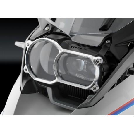 Protection de phare Rizoma BMW R1200GS