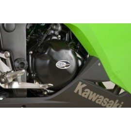 Protection de carter d'embrayage Kawasaki R&G Racing