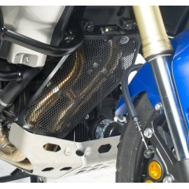 Grille de protection de collecteur Yamaha R&G Racing XTZ1200