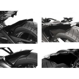Garde boue arrière R & G Racing Yamaha