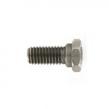 Aimant Acewell diamètre 8mm