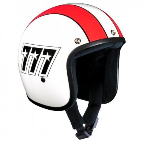 Casque Bandit Helmets Jet 777