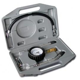 Kit compressiomètre
