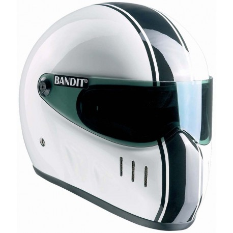 Casque Bandit Helmets XXR Classic