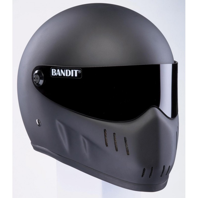 casques bandit helmets xxr de bandit helmets. Black Bedroom Furniture Sets. Home Design Ideas