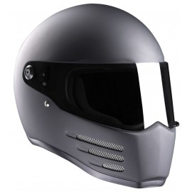 Casque Bandit Helmets Fighter