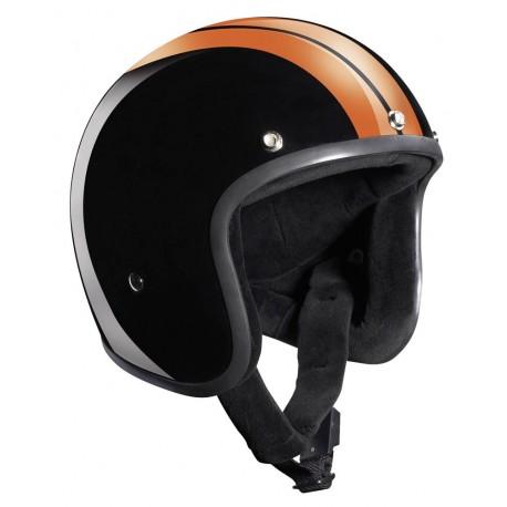 Casque Bandit Helmets Race Jet