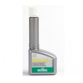 Fuel Stabilizer Motorex