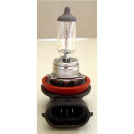 Ampoules H8 35W profil