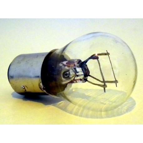 Ampoules veilleuse/stop BAY15D 3