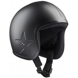 Casque Bandit Helmets Sky Jet 3