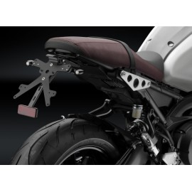 Support de plaque Rizoma XSR 900
