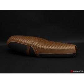 Housse complète Bonneville T120 Modern Classic