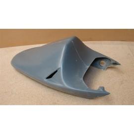Coque arrière monoplace assise ouverte Aprilia RSV 1000 1998-20000
