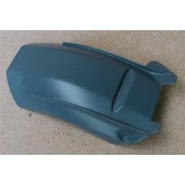 Garde boue arrière Aprilia RSV 1000 1998-2000