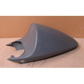 Coque arrière monoplace assise ouverte Aprilia RSV 1000 2001-2002
