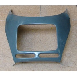 Tête de fourche Supersport 600/750/900 SS