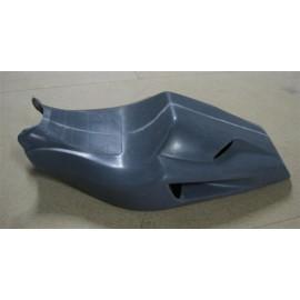 Coque arrière / selle monoplace Ducati 748 916 996