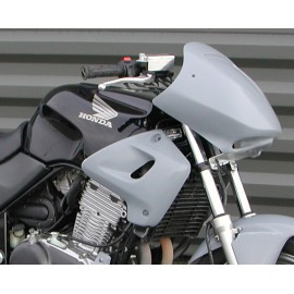 Ecopes de radiateur Honda CB 500