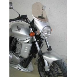 Saute vent Honda 500 CBF