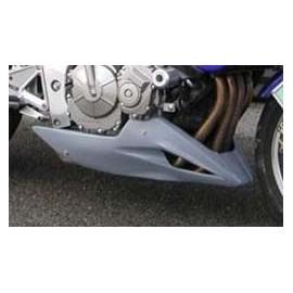 Sabot moteur Evo 2 Hornet 600 98-02