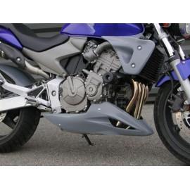 Sabot moteur Hornet 600 03-04