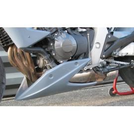 Sabot moteur Hornet 600 07-14