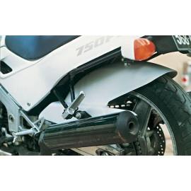 Garde boue arrière Honda 750 VFR 86-87