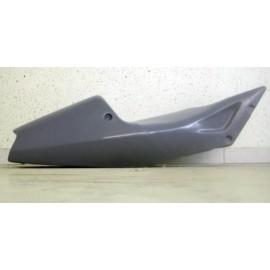Coque arrière monoplace RC 45 de profil droit