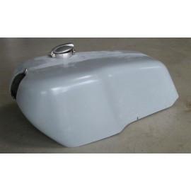 Réservoir polyester Mach 3