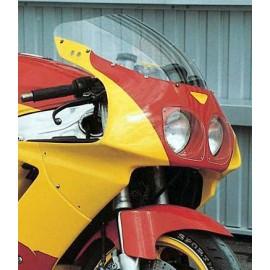 Tête de fourche type Endurance 750 ZXR 91-95