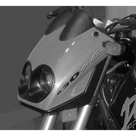 Tête de fourche KTM 620 Duke