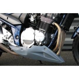 Sabot moteur Evo 5 Bandit 600 650 et 1200