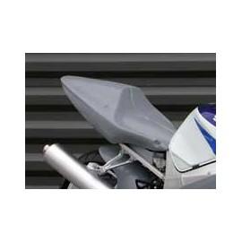 Coque arrière monoplace GSXR 600 / 750 / 1000 2000-03