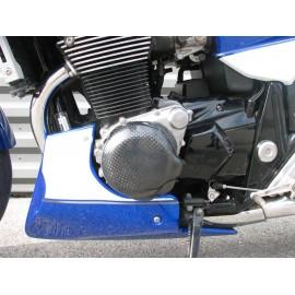 Sabot moteur GSX 1400 01-06