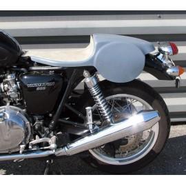 Coque-selle arrière Mono Racer