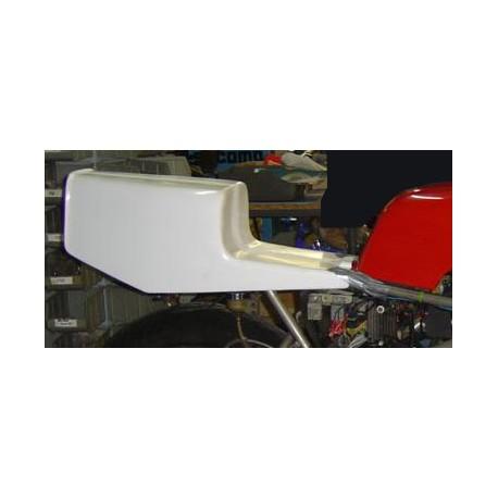 Selle / coque arrière Honda 1000 RS