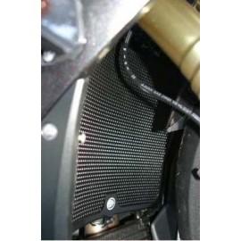 Grilles de radiateur BMW R & G Racing