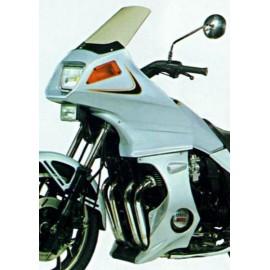 Carénage intégral XJ 750 Seca 82-84