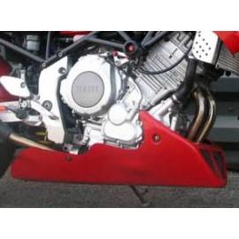 Sabot moteur TRX 850 95-99