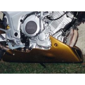 Sabot moteur TDM 850 96-02