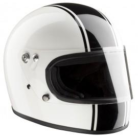 Casque Bandit Helmets Integral ECE Seventy réplica 70