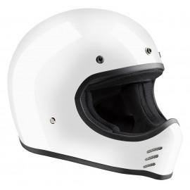 Casque Bandit Helmets HMX ECE