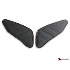 Tank Leaf Ducati Panigale 899 959 1199 1299 11-18 latéraux