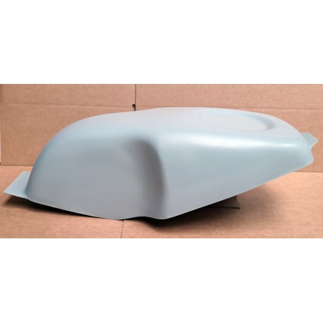 Cache réservoir polyester type OW31