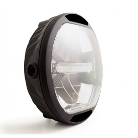 Phare led Koso Thunderbolt