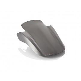 Saute vent Rizoma Diavel 1260 gris